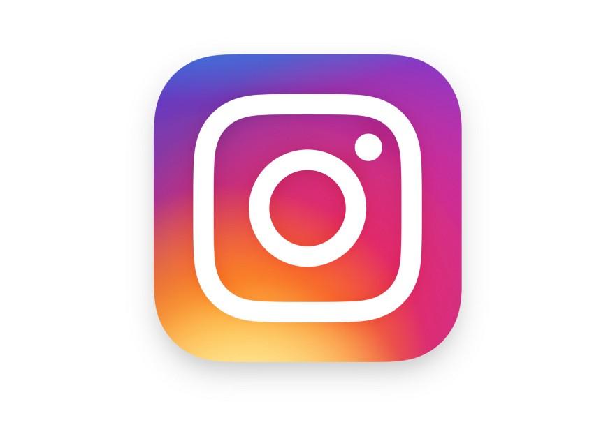instagram_2016 logo