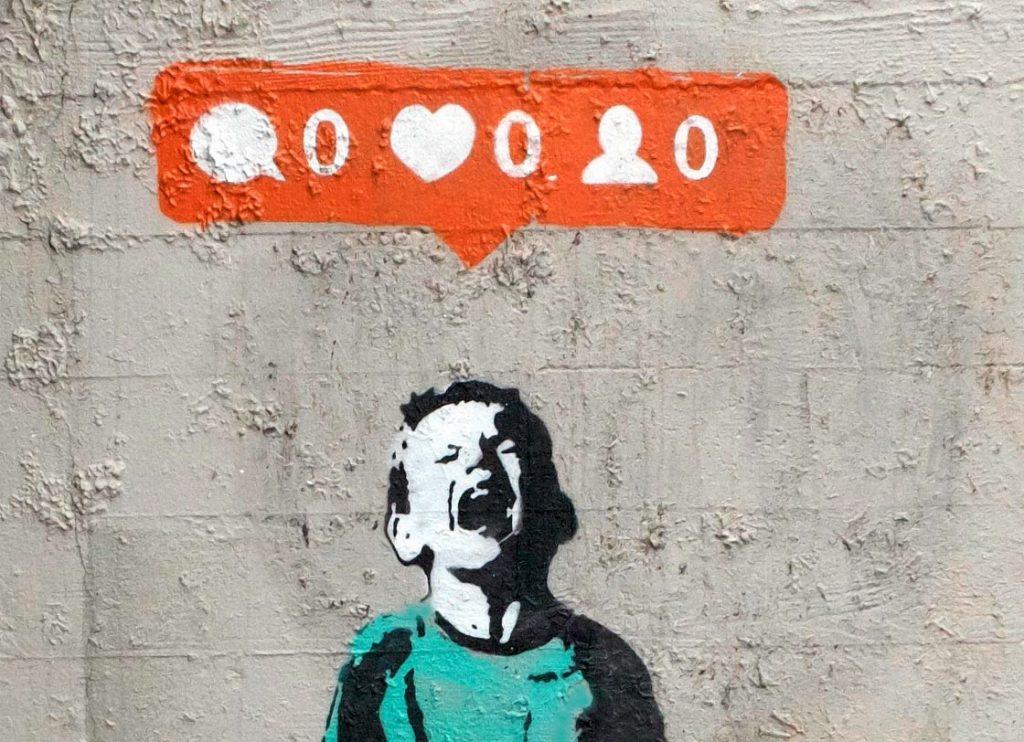 banksy_instagram