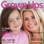 Grown Ups Magazine