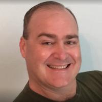Adam 911reviews com Social Media Influencer Bio on Socialix