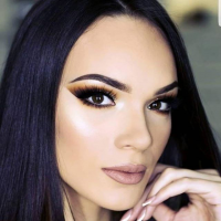 Sofija Grijak Ilicic Social Media Influencer Bio on Socialix